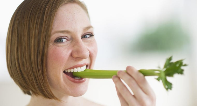 What Are Some Healthy Snack Foods for Diabetics?