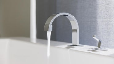 What Are Some Common Repairs for a Leaky Bathroom Faucet?