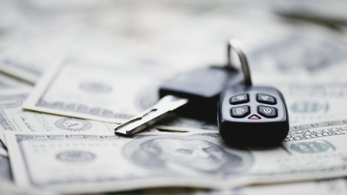How Do You Obtain a Cash Loan for a Car Title?