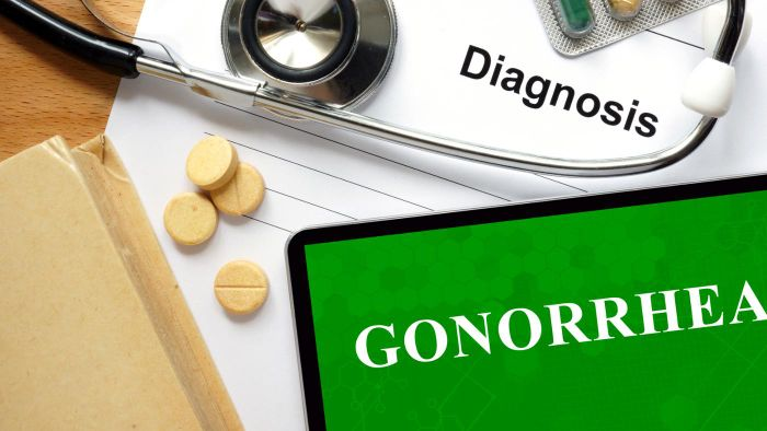 What Drugs Are Used to Treat Gonorrhea?