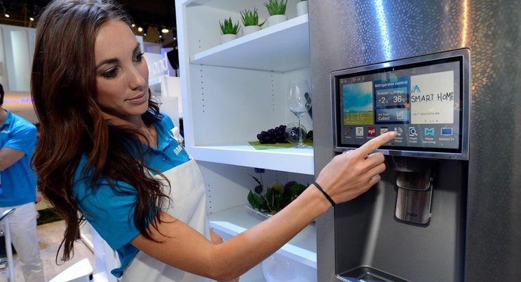 Where Can I Find Directions on How the Sub-Zero Ice Maker Works?