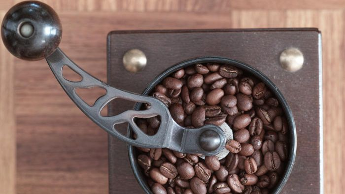 Are Burr Coffee Grinders Expensive?