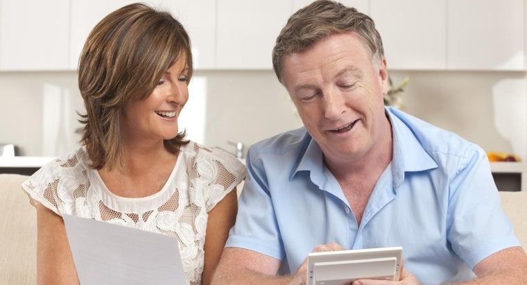 How Do You Use a 401(k) Planning Calculator?