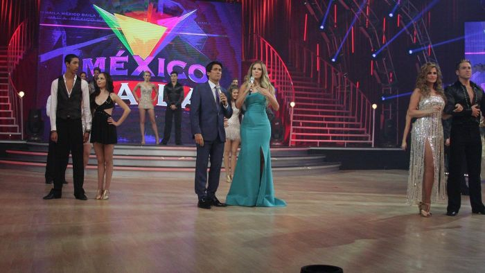 Where Can You Find the Programming Schedule for TV Azteca?