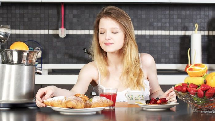 What Are the Best and Worst Foods for People With Type 1 Diabetes?