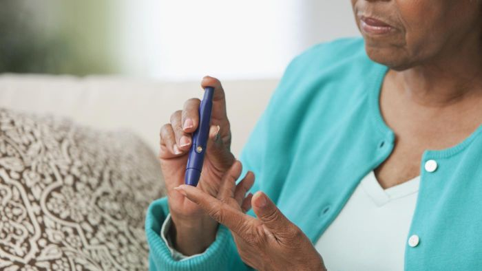 Can Your Blood Sugar Become Too Low?