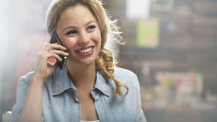 Is There a Phone Number to Pay Your Verizon Phone Bill?