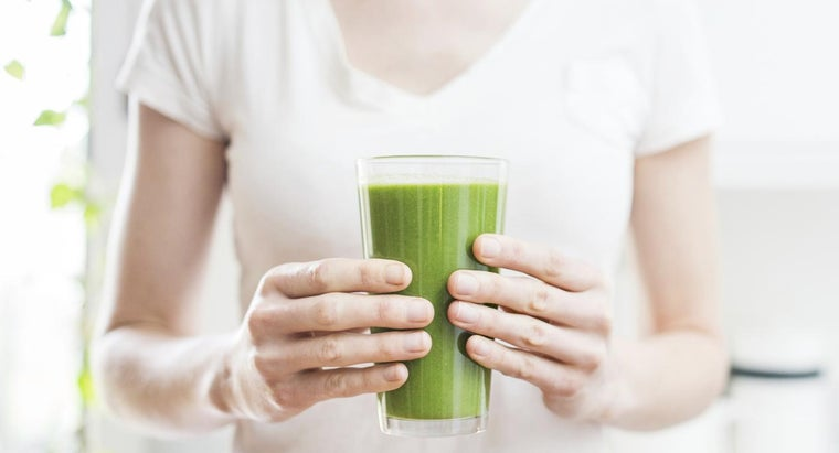 What Is the Shakeology Three-Day Cleanse?