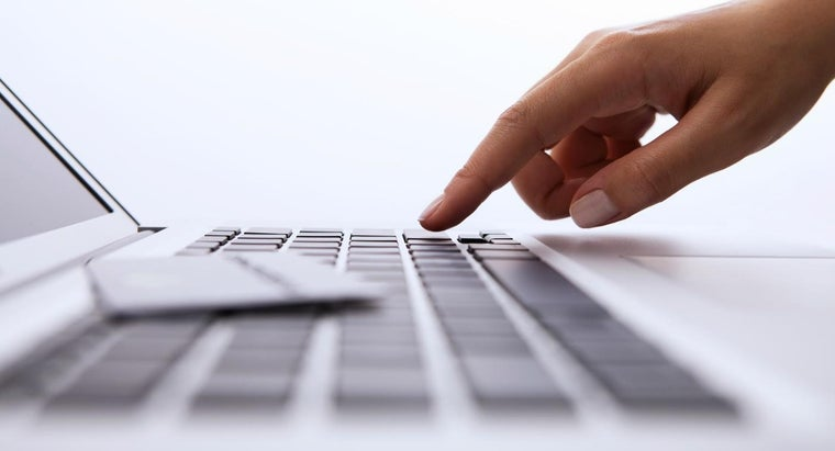 Where Can You Find Information About Keybank Online Banking?