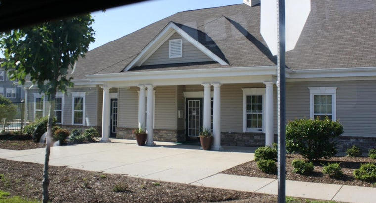 How Do You Find Townhomes for Rent in Maryland?