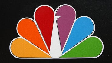 Where Can You Watch a Live Stream of NBC?
