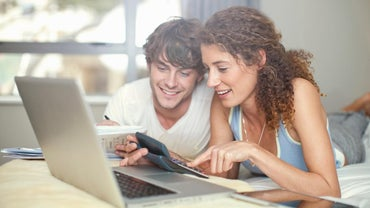 What Online Services Does Northwest Savings Bank Offer?