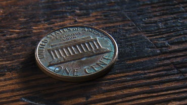 What Is the Typical Value of a 1919 Penny?
