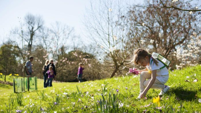 What Is the Date of the Spring Equinox?