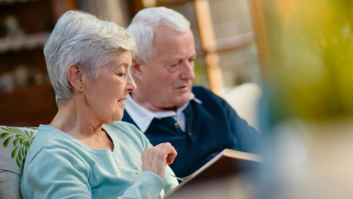 What Is the Purpose of an Executor of an Estate?