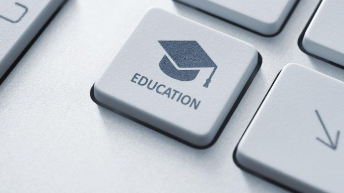 How Do You Get an Online Training Certification?