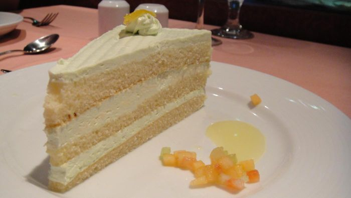 What Is the Best Recipe for Pina Colada Cake?