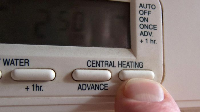 Are Honeywell Thermostats Compatible With All Heating Systems?