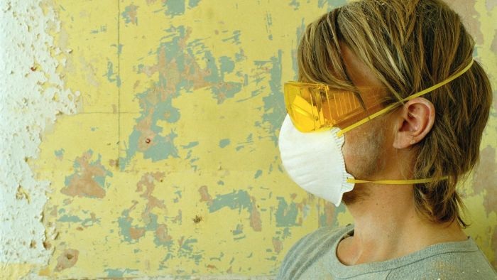 What Is an Asbestos Class Action Lawsuit?