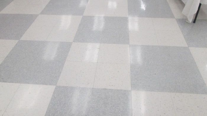 What Are The Best Cleaners For Tile Floors Reference