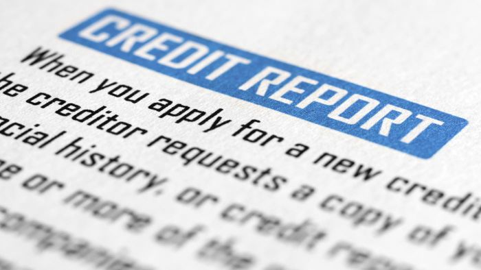 Where Is the Best Place to Get a Free Credit Report Online?
