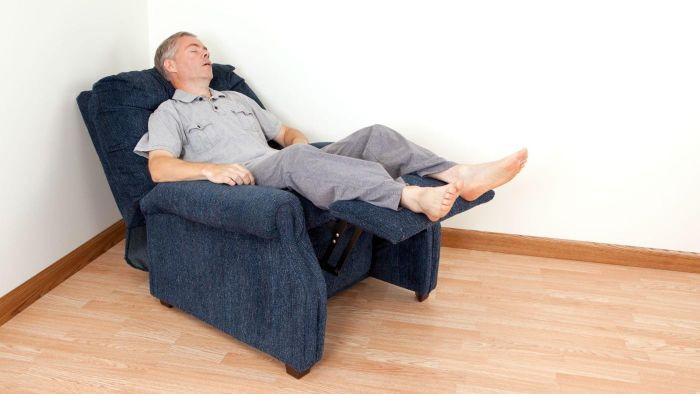 Where Can You Buy Recliners Suitable for Smaller Rooms?