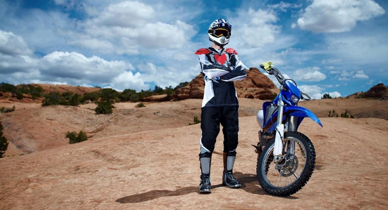 Where Can You Find Cheap Dirt Bikes for Sale?