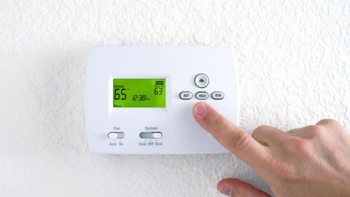 What Factors Affect Heating Costs?