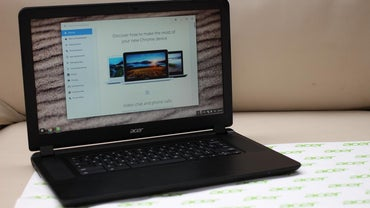 What Are Some Pros and Cons of Chromebooks?