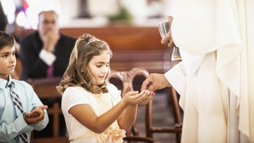 What Are the 10 Commandments for Catholics?