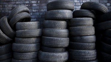 Are the Reviews of Dextero Tires Generally Positive?