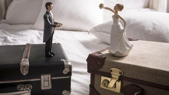 How Do You Calculate Spousal Support?