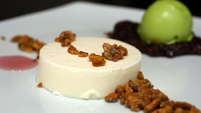 What Is Mascarpone Cheese, and What Do You Use It In?
