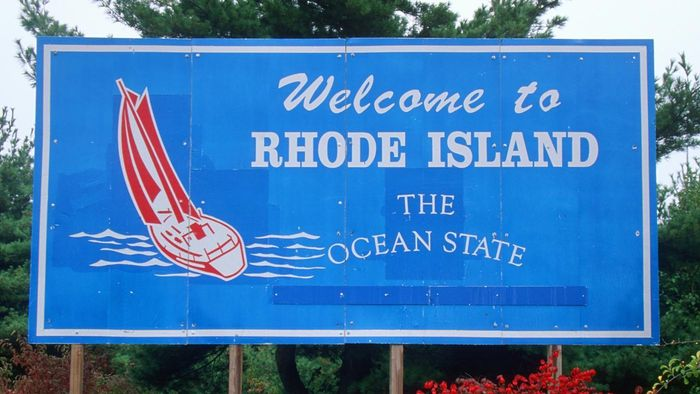 How and When Did Rhode Island Become a State?
