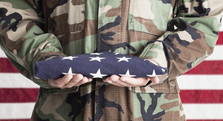 Where Can You Find Happy Veterans Day Images?