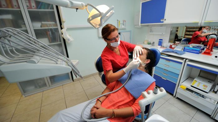 What is a Guardian Dental PPO plan?
