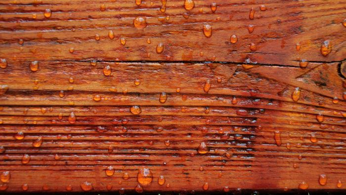 What Are Some Well-Reviewed Sealers for Wood Decks?