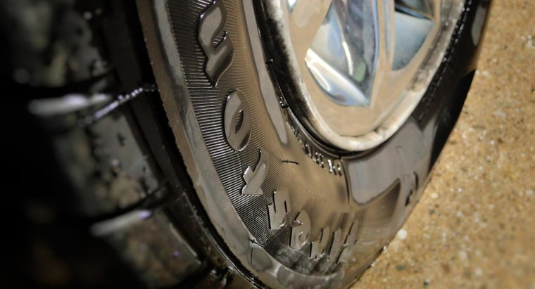 Are Prices for Firestone Tires Generally Expensive?