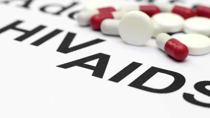 How Is HIV Transmitted?