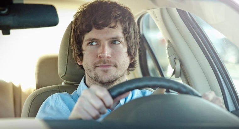 What Car Insurance Policies Are Good for Younger Drivers?