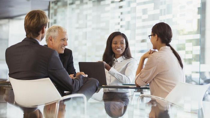 What Are Typical Services Companies Offer for Employees?