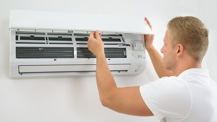 What Are Common Air Conditioner Problems?