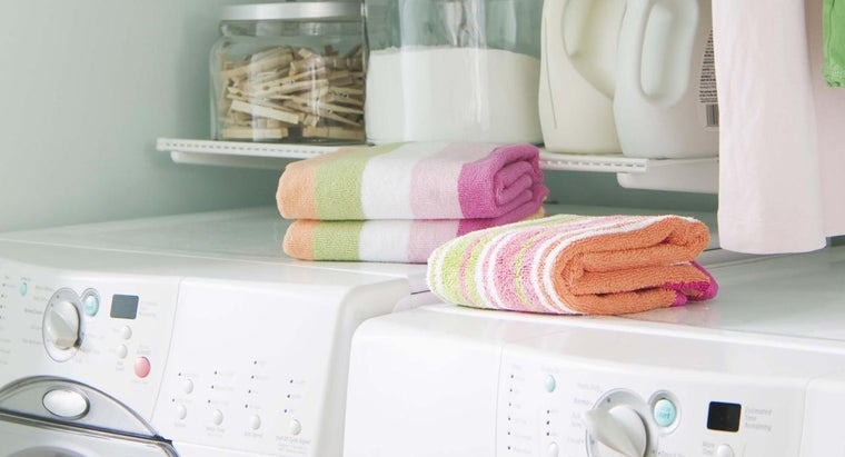 Do Dryer Sheets Kill Bed Bugs?
