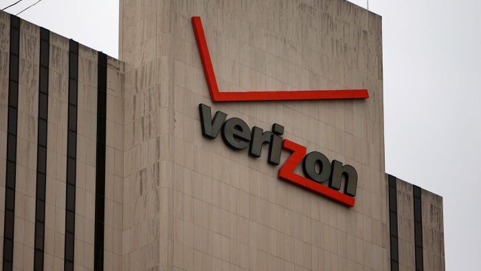 Where Can You Find Information About Verizon Phone Plans?