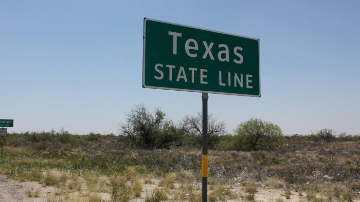 What Are Some Unusual State Laws?