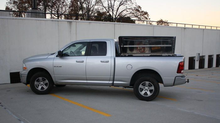 Where can you find Dodge tranmissions for sale?
