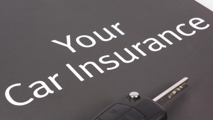 What Are Some Tips for Using a Car Insurance Calculator?