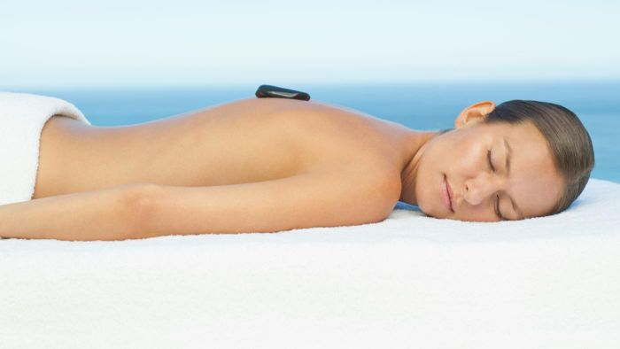 How Do You Find a 24-Hour Massage Service?
