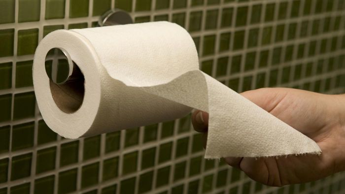 What Is a Good Way to Stop Diarrhea?