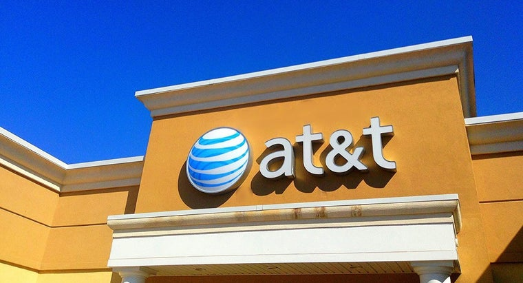 What Is AT&T Pay As You Go?